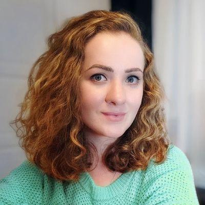 Martyshova Maria