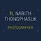 Narith Thongphasuk