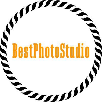 BestPhotoStudio