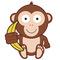 Monkey Business Images