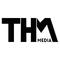 THM Media