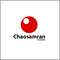 Chaosamran_Studio