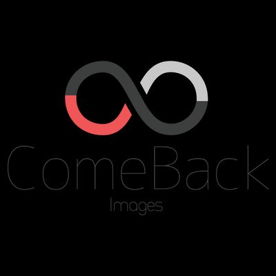 Comeback Images