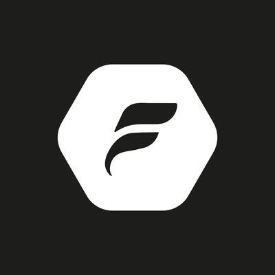 Flexd Design