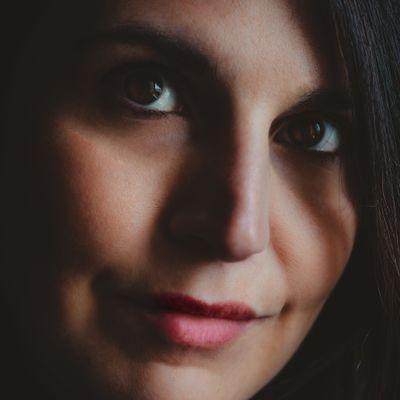 nicoletta zanella