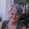 Debbie Waldorf Johnson