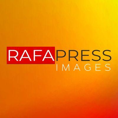 rafapress