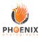 Phoenixns
