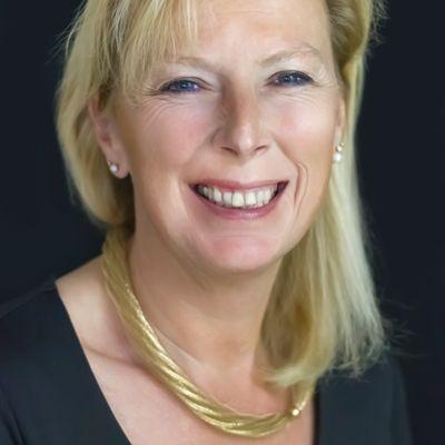 Martina Birnbaum