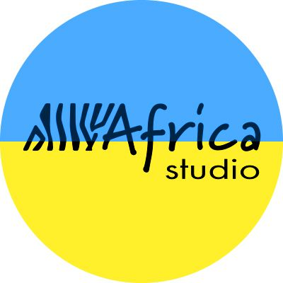 New Africa