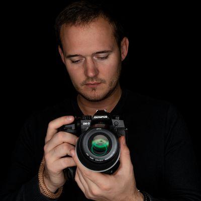 Fabian Zurheide