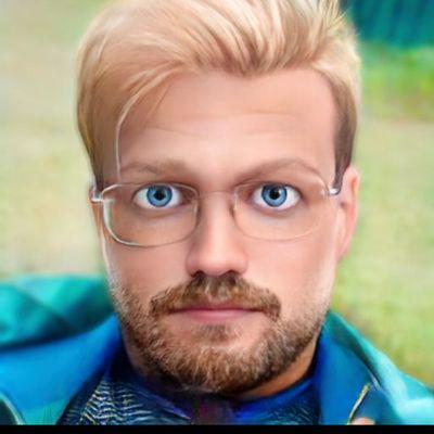 Rostislav Ageev