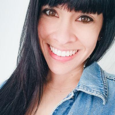 Carol La Rosa