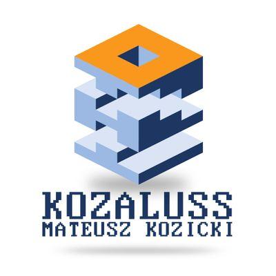Mateusz Kozicki Kozaluss