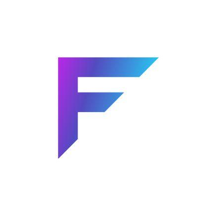 FunF.OfficialStudio