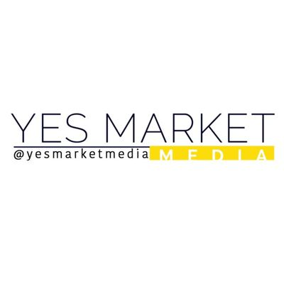 YES Market Media