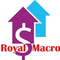 royalmacro