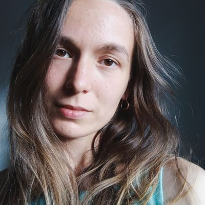 Taisya Korchak