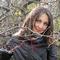 Julia Sudnitskaya