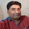 Kundan Kumar Khatri