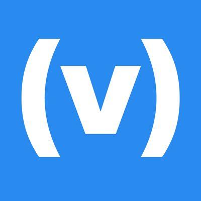 v_design