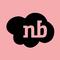 Nubefy