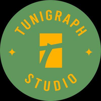 Tunigraph