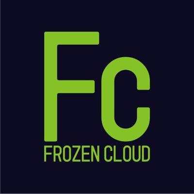 FrozenCloud