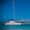 Buckeye Sailboat