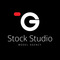 G-Stock Studio