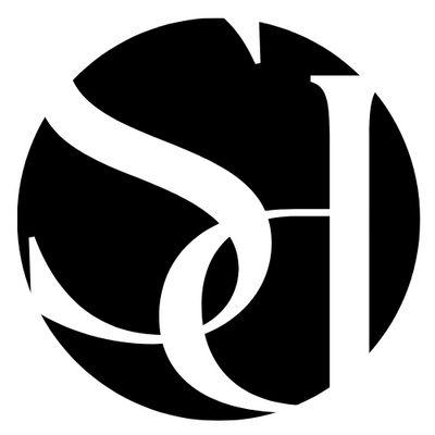 SircPhoto