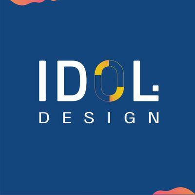 Idol Design