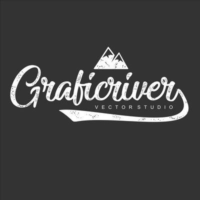 graficriver_icons_logo