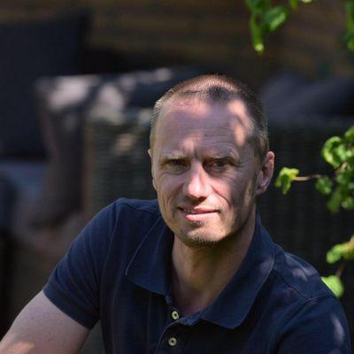 Marco Rolleman