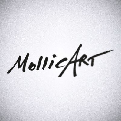 mollicart