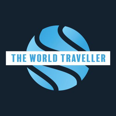 The World Traveller