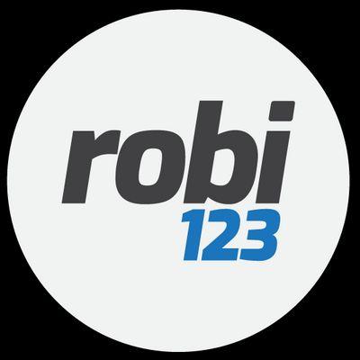 robi123