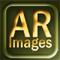 AR Images