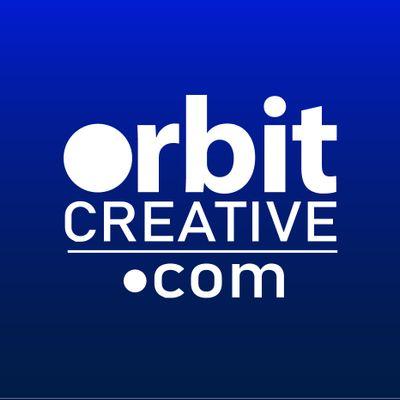orbitrob