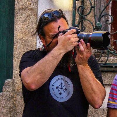 JBCarvalho Photography