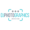 djphotographics