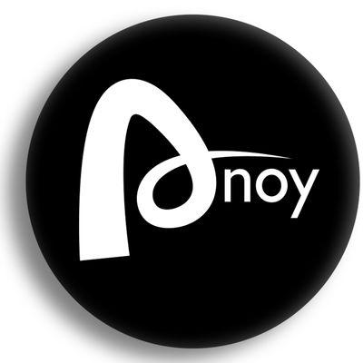 artnoy