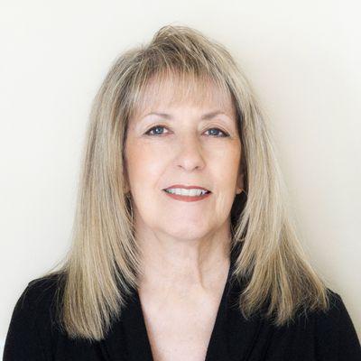 Susan Law Cain