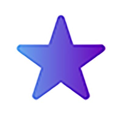Rawpixel.com