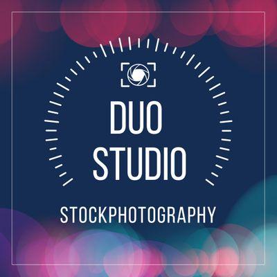 DUO Studio