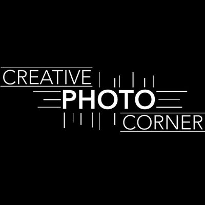 Creative Photo Corner