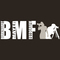 bmf-foto.de