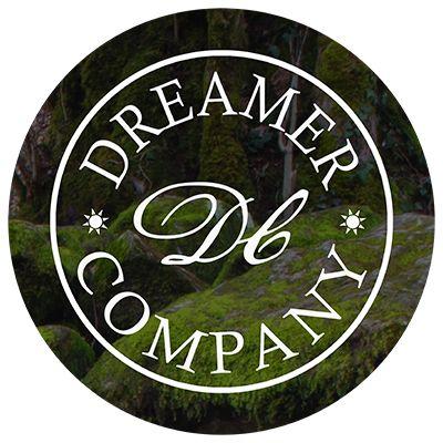 Dreamer Company