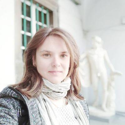 artskvortsova