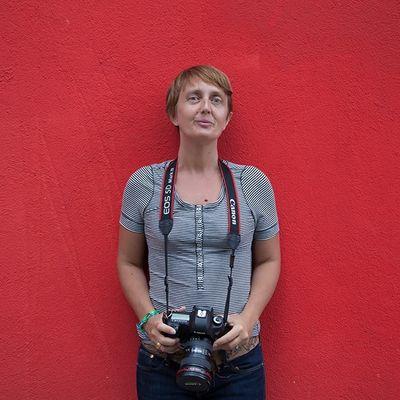 Francesca Sciarra